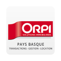 ORPI PAYS BASQUE - BAYONNE