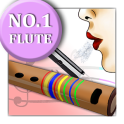 Real flute