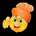 Marathi jokes,sms, dp, status, image,videos app