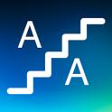 AA 12 Step App