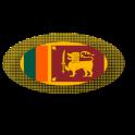 Sri Lankan apps and tech news