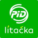 PID Litacka