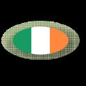 Irish apps and tech news