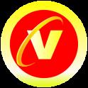 Visatell dialer