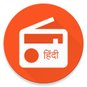 Hindi FM Radio -Listen to Online Hindi FM stations