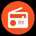 Hindi FM Radio -Listen to Online Hindi FM stations