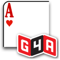 G4A: Hearts