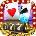 City of Games Casino