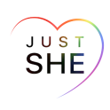 Just She
