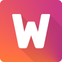 Wefast