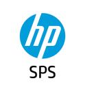 HP SPS Solution Finder