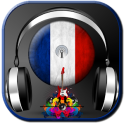 Radio France - French radio