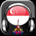 Top Singapore Free Radio