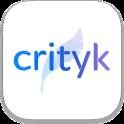 Crityk