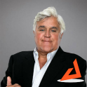 The IAm Jay Leno App