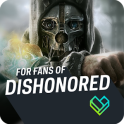 FANDOM for: Dishonored