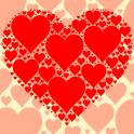 Aşk Sözleri 5000