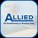 Allied Air & Heat Corp.
