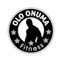 Olo Onuma Fitness