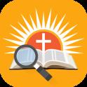 Audio Bible Online