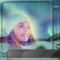 Winter Photo Editor