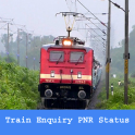 Train Enquiry PNR Status