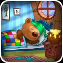 Teddy Bears Bedtime Stories