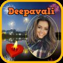 Deepavali Photo Frames
