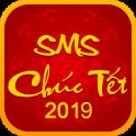 SMS chuc tet 2019