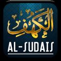 Surah Al Kahf As-Sudaes