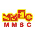 MMSC MediCricket