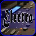 El Canal Electrónico