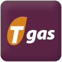 Tgas
