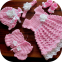 Baby Clothes Collection Ideas