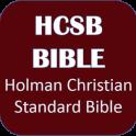 Holman Christian Standard HCSB
