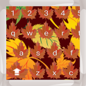 Autumn Keyboards