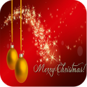 Christmas live wallpaper 2016