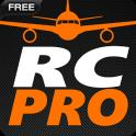 Pro RC Remote Control Flight Simulator Free