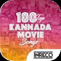 100 Top Kannada Movie Songs