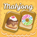 Mahjong Cookie & Candy