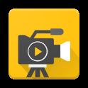Vuclip Video Store