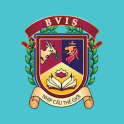 BVIS Hanoi