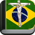 Bíblia Católica do Brasil