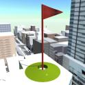 Big City Golf