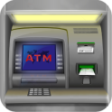 Virtual ATM Machine Simulator