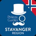 Stavanger Region Guide