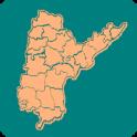Andhra & Telangana Tourism