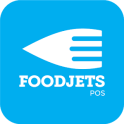 POS by FoodJets