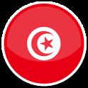 أخبار تونس العاجلة
