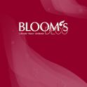 Blooms - epaper